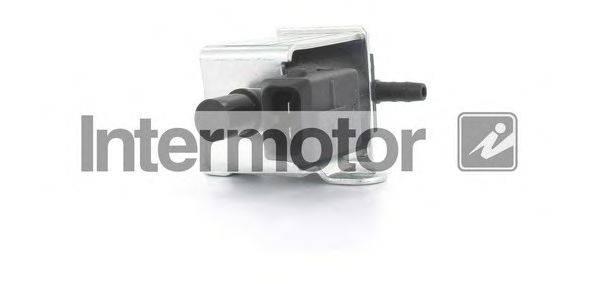 STANDARD 14232 Клапан, управление воздуха-впускаемый воздух