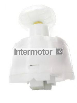 STANDARD 38123 Топливозаборник, топливный насос