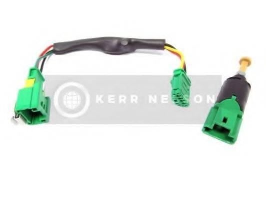 STANDARD SBL102K Выключатель фонаря сигнала торможения