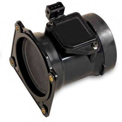 SIDAT 38660 Расходомер воздуха