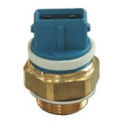 SIDAT 82763 Термовыключатель, вентилятор радиатора