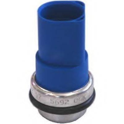 SIDAT 82996 Термовыключатель, вентилятор радиатора