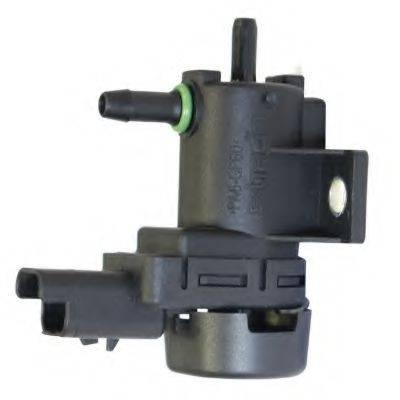 SIDAT 83859 Преобразователь давления, управление ОГ