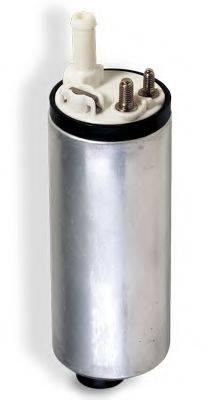 SIDAT 70009 Топливный насос
