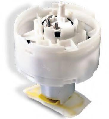 SIDAT 72058 Топливозаборник, топливный насос