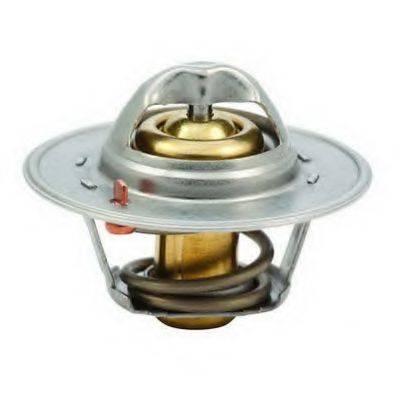 SIDAT 94093 Термостат, охлаждающая жидкость