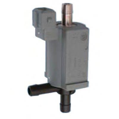 SIDAT 83780 Клапан, управление воздуха-впускаемый воздух