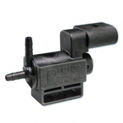 SIDAT 83783 Клапан, управление воздуха-впускаемый воздух