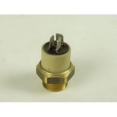 SIDAT 82801 Термовыключатель, вентилятор радиатора