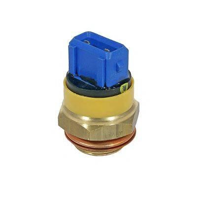 SIDAT 82770 Термовыключатель, вентилятор радиатора