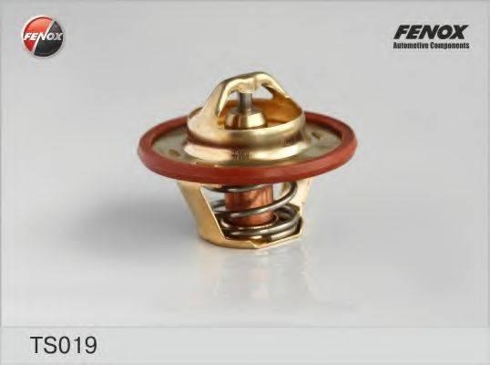 FENOX TS019