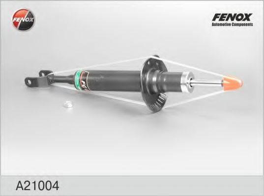 FENOX A21004 Амортизатор