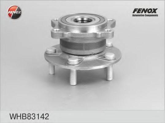 FENOX WHB83142