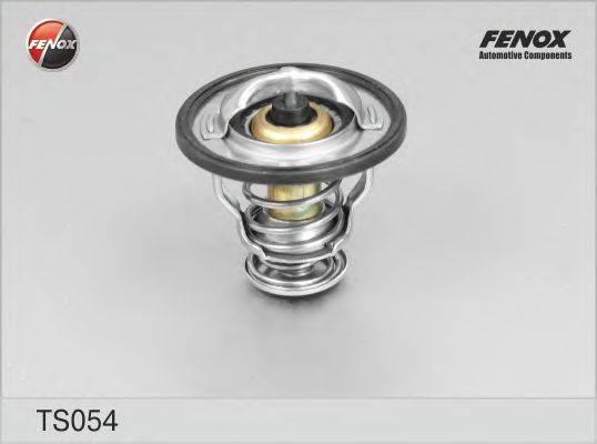 FENOX TS054 Термостат, охлаждающая жидкость