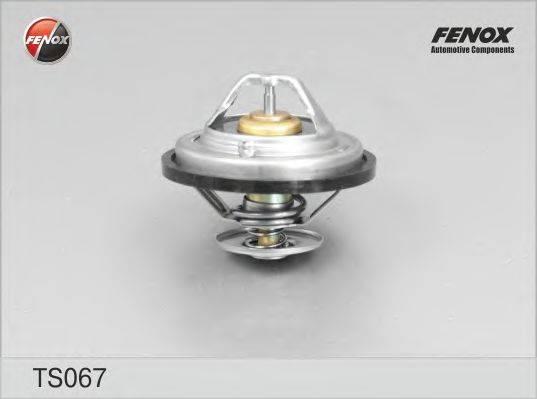 FENOX TS067 Термостат, охлаждающая жидкость