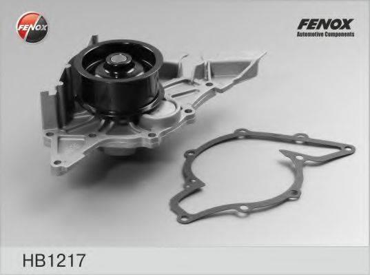 FENOX HB1217 Водяной насос