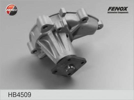 FENOX HB4509 Водяной насос