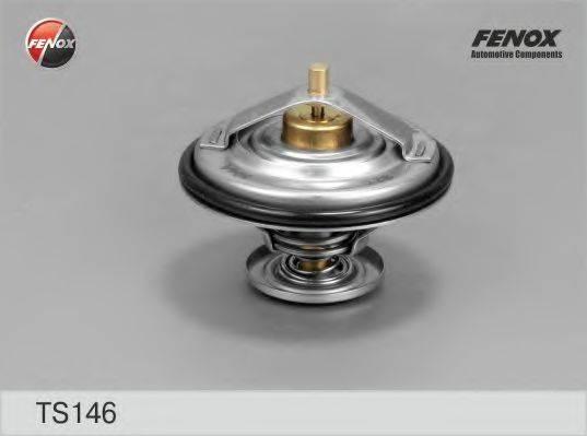 FENOX TS146 Термостат, охлаждающая жидкость