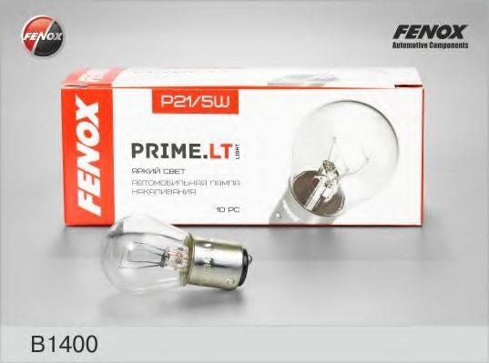 FENOX B1400