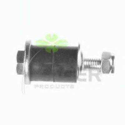 KAGER 850563 Тяга / стойка, стабилизатор