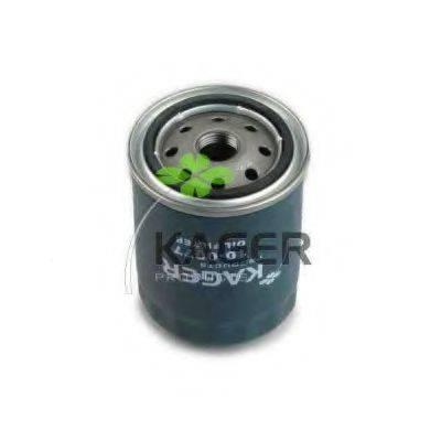KAGER 100077 Масляный фильтр