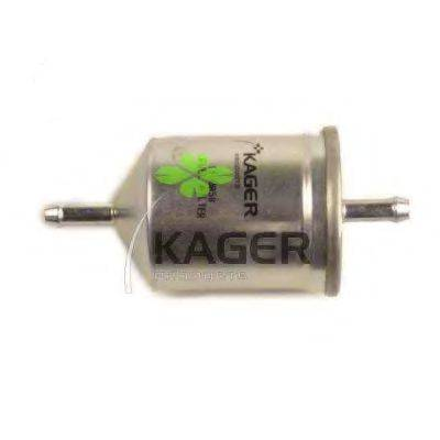 KAGER 11-0058