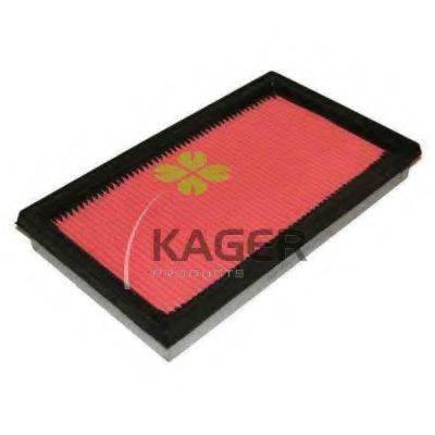 KAGER 120298 Воздушный фильтр