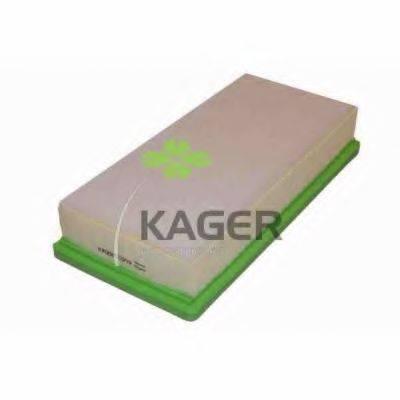 KAGER 120719 Воздушный фильтр