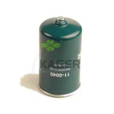 KAGER 110040 Топливный фильтр