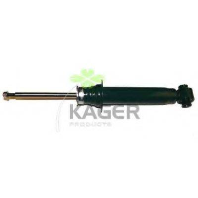 KAGER 811769 Амортизатор