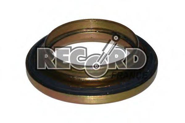 RECORD FRANCE 924529 Подшипник качения, опора стойки амортизатора