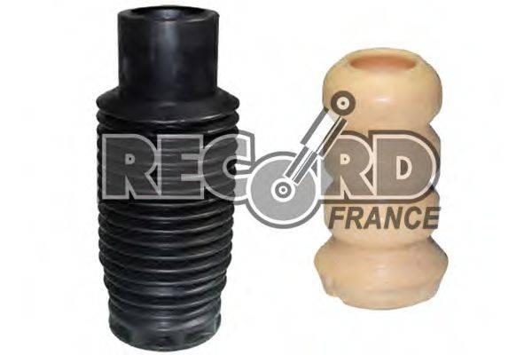 RECORD FRANCE 925564 Пылезащитный комплект, амортизатор
