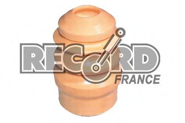 RECORD FRANCE 923938 Пылезащитный комплект, амортизатор