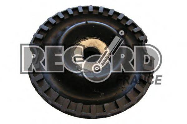RECORD FRANCE 924075 Опора стойки амортизатора