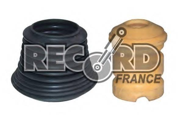RECORD FRANCE 925913 Пылезащитный комплект, амортизатор