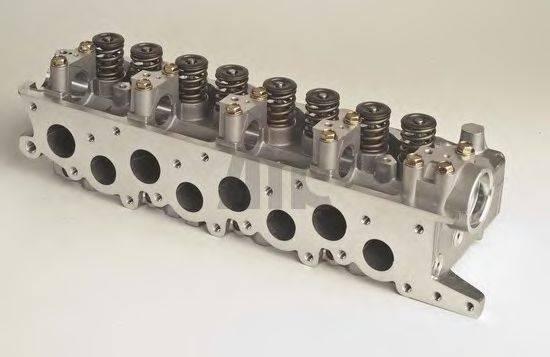 AMC 908313 Головка цилиндра