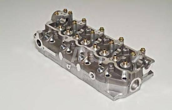 AMC 908511 Головка цилиндра