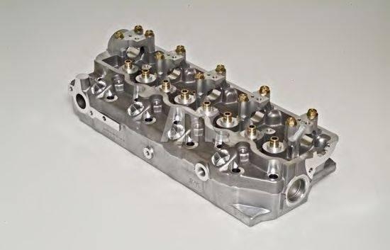 AMC 908513 Головка цилиндра