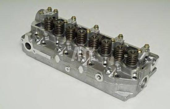AMC 908611 Головка цилиндра