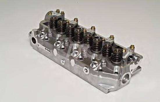 AMC 908612 Головка цилиндра