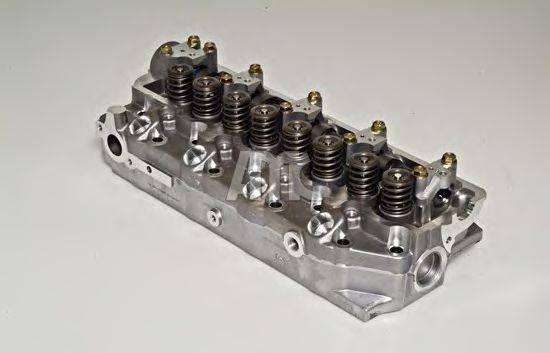 AMC 908613 Головка цилиндра