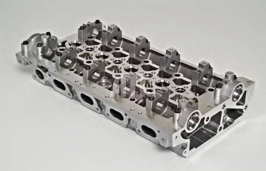 AMC 908797 Головка цилиндра