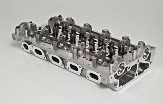 AMC 908897 Головка цилиндра