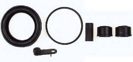 KAWE 206004 Ремкомплект, тормозной суппорт
