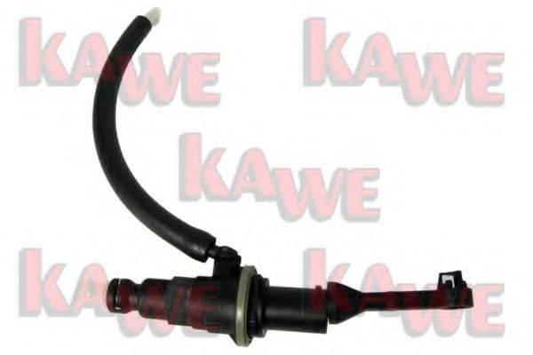 KAWE M2184 Главный цилиндр, система сцепления