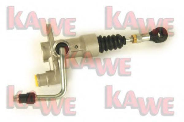 KAWE M2218 Главный цилиндр, система сцепления