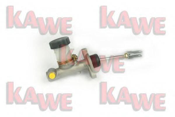 KAWE M2516 Главный цилиндр, система сцепления