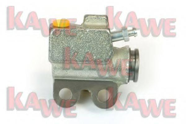 KAWE S3552 Рабочий цилиндр, система сцепления