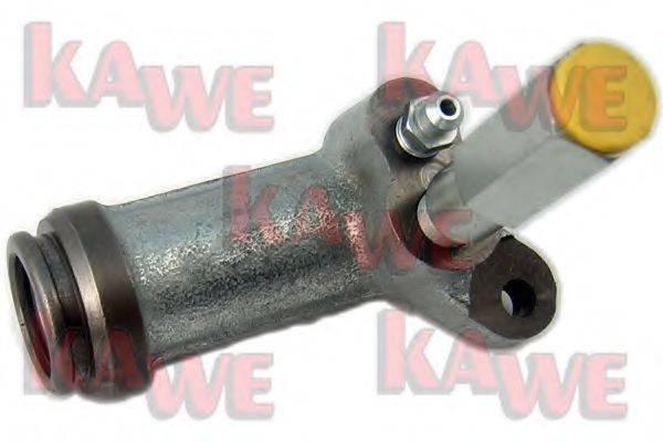 KAWE S3622 Рабочий цилиндр, система сцепления