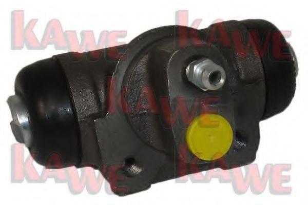 KAWE W4025 Колесный тормозной цилиндр